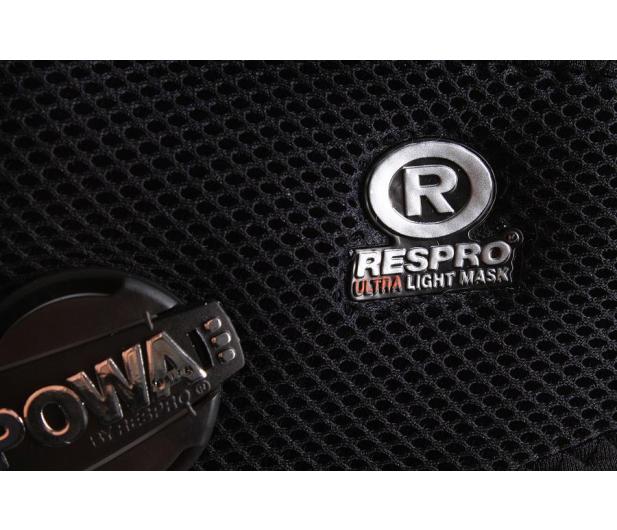 Respro Ultralight Black S - 397541 - zdjęcie 2