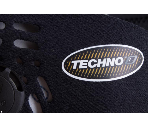 Respro Techno Black XL - 394025 - zdjęcie 7