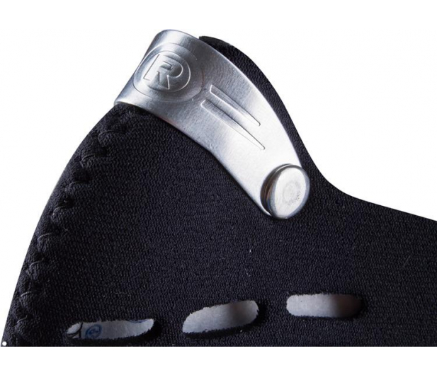 Respro Techno Black XL - 394025 - zdjęcie 8