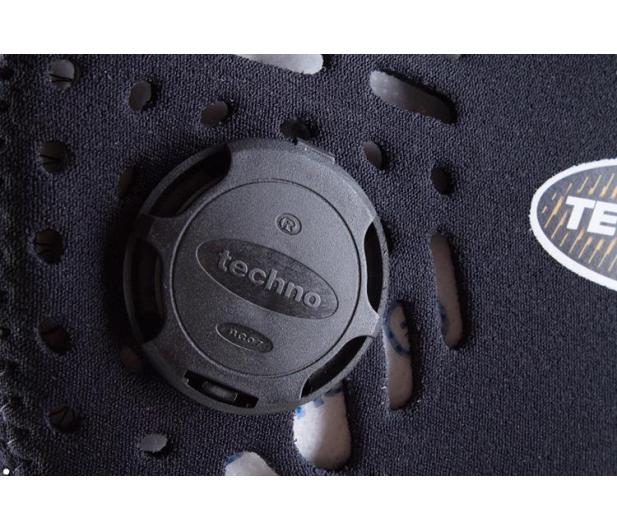 Respro Techno Black XL - 394025 - zdjęcie 9