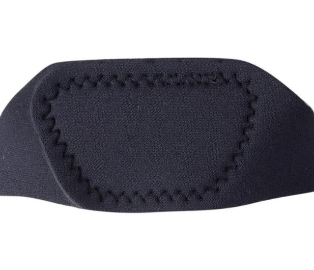 Respro Techno Black XL - 394025 - zdjęcie 6