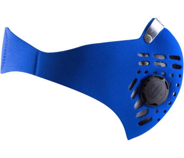 Respro Techno Blue M - 394033 - zdjęcie 4