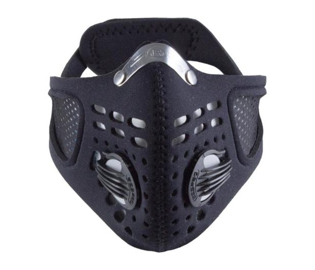 Respro Sportsta Black XL - 394028 - zdjęcie