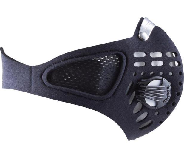 Respro Sportsta Black XL - 394028 - zdjęcie 4