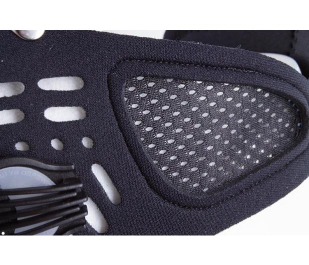 Respro Sportsta Black XL - 394028 - zdjęcie 6