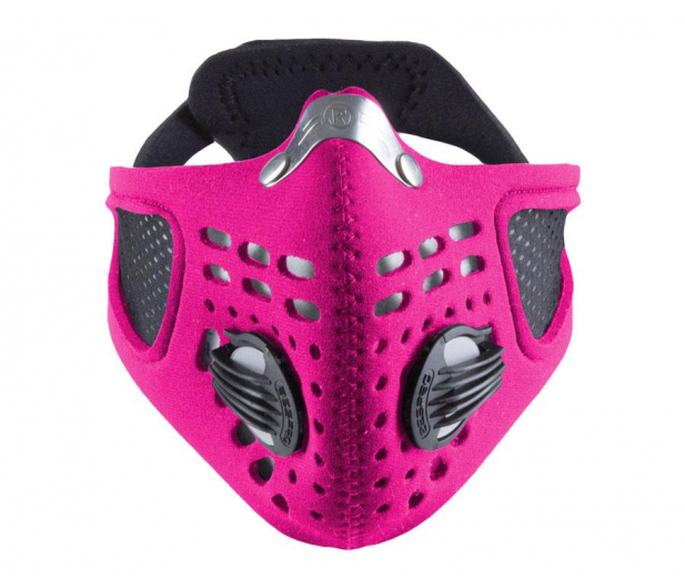 Respro Sportsta Pink M - 394045 - zdjęcie