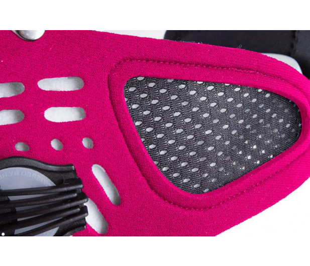 Respro Sportsta Pink M - 394045 - zdjęcie 6