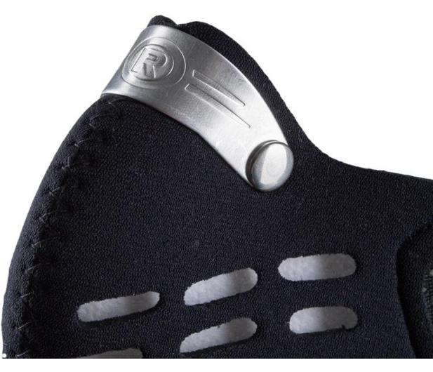 Respro Sportsta Black M - 394018 - zdjęcie 7