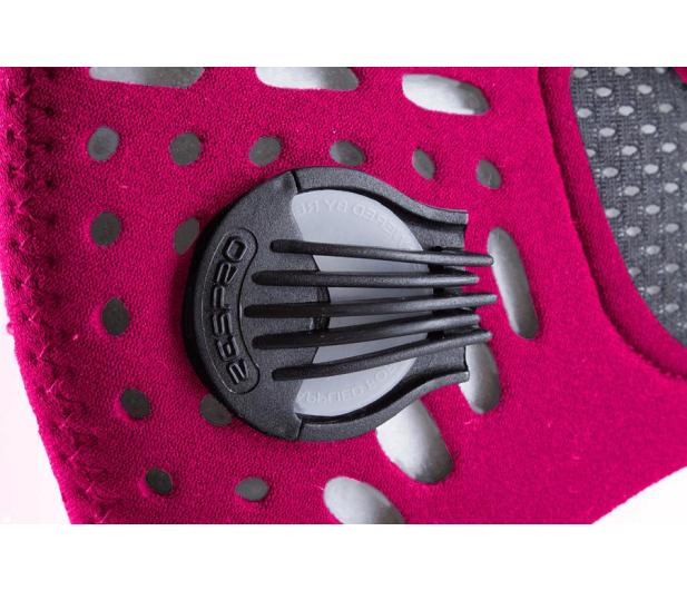 Respro Sportsta Pink M - 394045 - zdjęcie 8