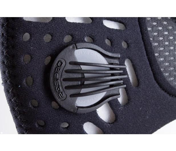 Respro Sportsta Black XL - 394028 - zdjęcie 8