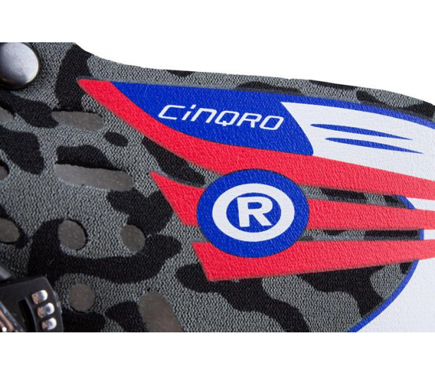 Respro Cinqro Camo M - 394029 - zdjęcie 7