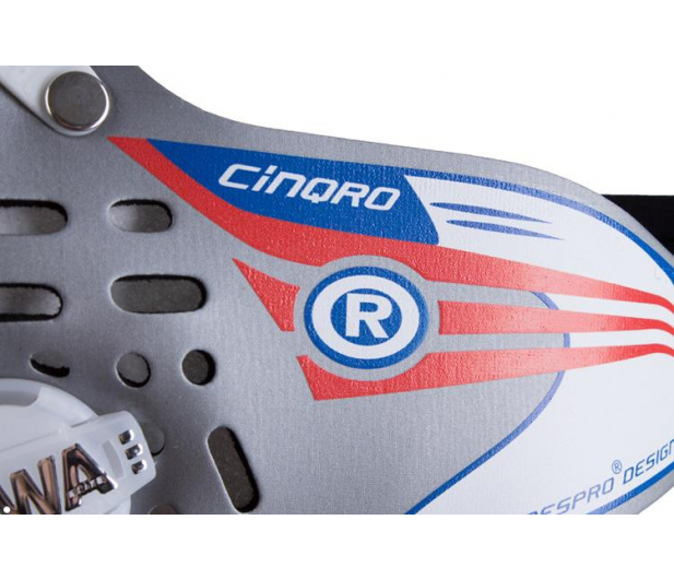 Respro Cinqro Silver L - 394032 - zdjęcie 7