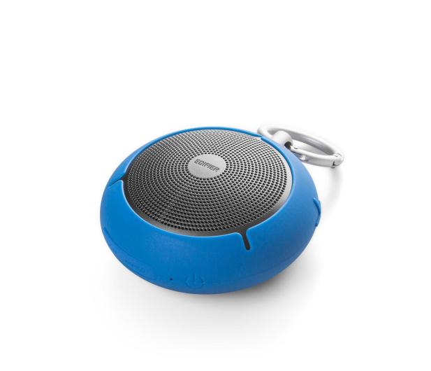 Edifier MP100 (niebieski) - 393762 - zdjęcie
