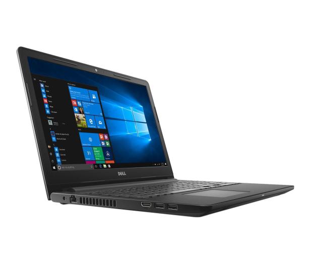 Dell Inspiron 3567 i5-7200U/8GB/256/Win10 FHD  - 464628 - zdjęcie 3