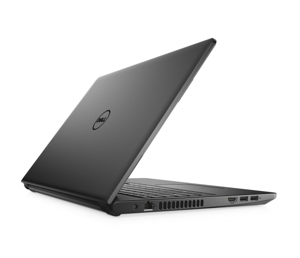 Dell Inspiron 3567 i5-7200U/8GB/256/Win10 FHD  - 464628 - zdjęcie 5