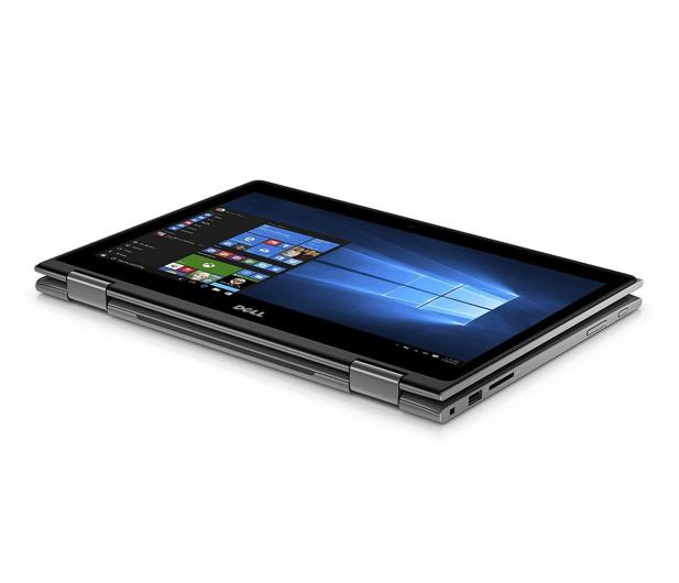 Dell Inspiron 5378 i3-7100U/4G/256/Win10 FHD 360' - 376541 - zdjęcie 5