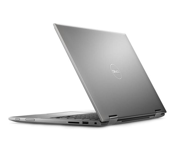 Dell Inspiron 5378 i3-7100U/4G/256/Win10 FHD 360' - 376541 - zdjęcie 7