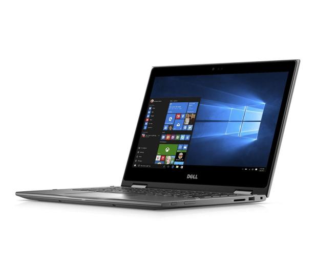 Dell Inspiron 5378 i3-7100U/4G/256/Win10 FHD 360' - 376541 - zdjęcie 2