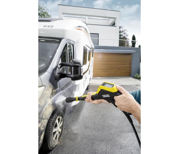 Karcher K 5 Premium Full Control Plus Home - 391676 - zdjęcie 6