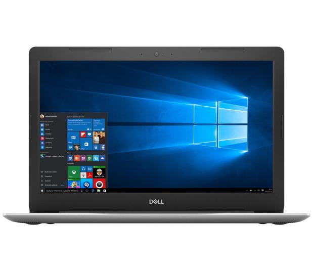 Dell Inspiron 5570 i5-8250U/8GB/240+1TB/Win10 FHD  - 479990 - zdjęcie 8