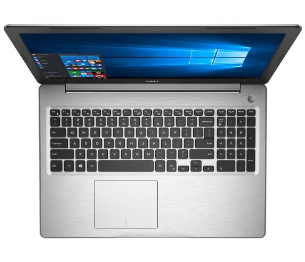 Dell Inspiron 5570 i5-8250U/8GB/240+1TB/Win10 FHD  - 479990 - zdjęcie 3