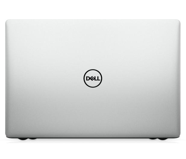 Dell Inspiron 5570 i5-8250U/8GB/240+1TB/Win10 FHD  - 479990 - zdjęcie 4