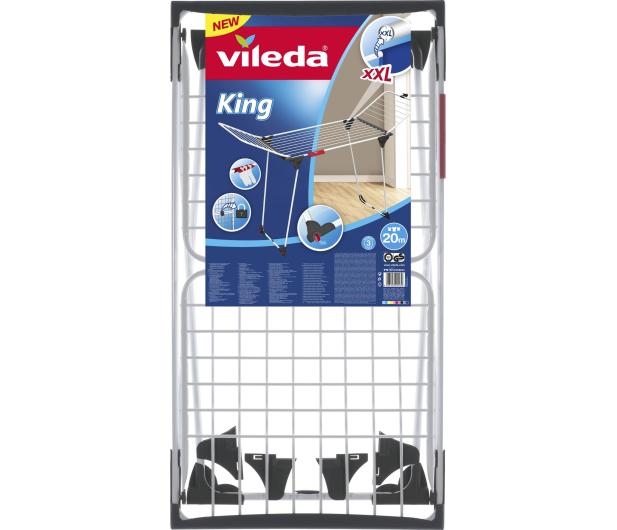 Vileda King - 388763 - zdjęcie 7