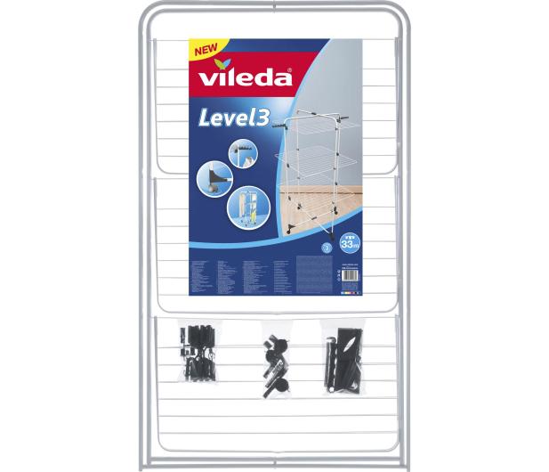 Vileda Level 3 - 388794 - zdjęcie 8