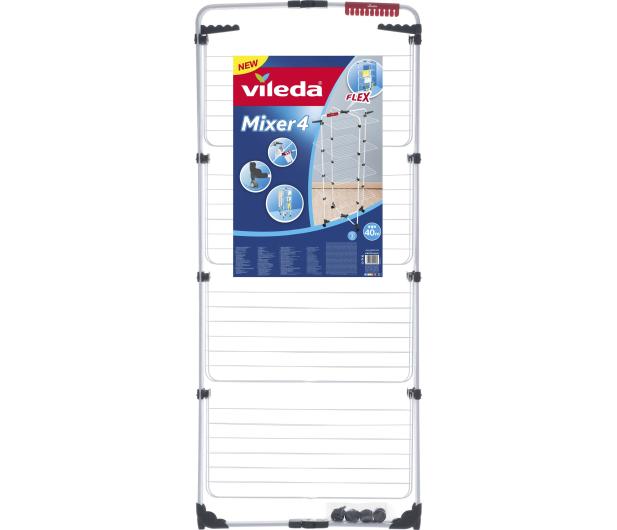Vileda Mixer 4 - 388768 - zdjęcie 9