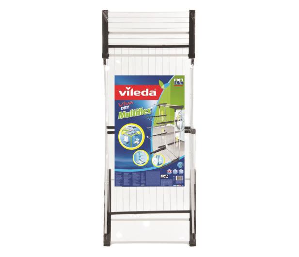 Vileda Multiflex Wieża  - 388791 - zdjęcie 9