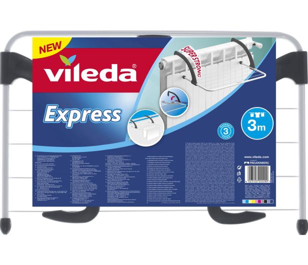 Vileda Express - 388788 - zdjęcie 5