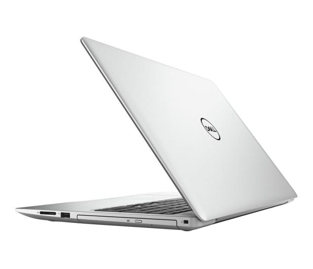 Dell Inspiron 5570 i5-8250U/8GB/240+1TB/Win10 FHD  - 479990 - zdjęcie 5