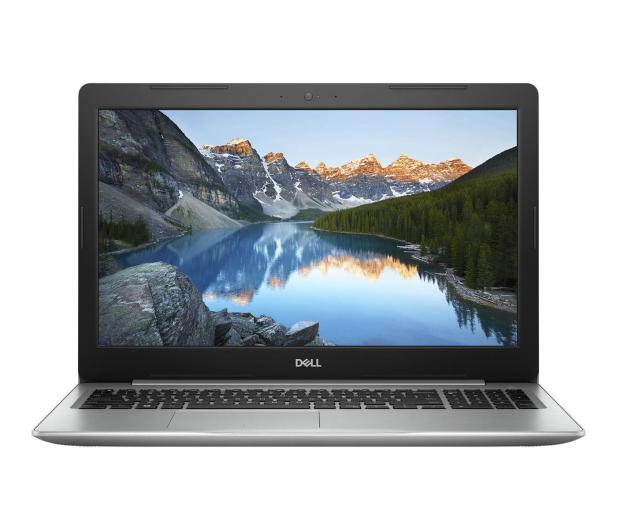 Dell Inspiron 5570 i5-8250U/8GB/240+1TB/Win10 FHD  - 479990 - zdjęcie 2