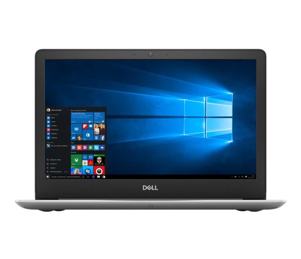 Dell Inspiron 5370 i5-8250U/8GB/256/Win10 R530 FHD  - 393456 - zdjęcie 10