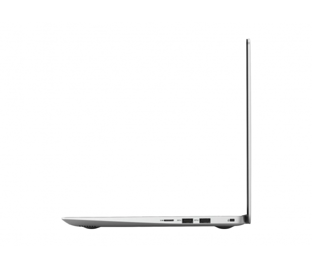 Dell Inspiron 5370 i5-8250U/8GB/256/Win10 R530 FHD  - 393456 - zdjęcie 7