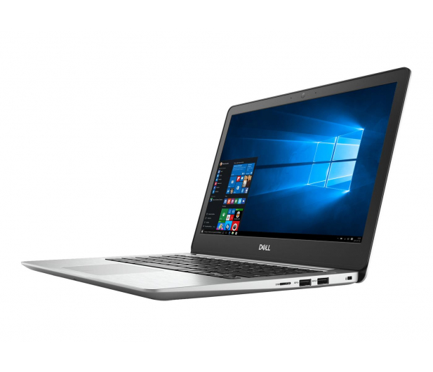 Dell Inspiron 5370 i5-8250U/8GB/256/Win10 R530 FHD  - 393456 - zdjęcie 3