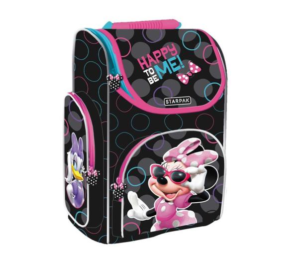 f05fc0116f6e8 Starpak Disney Minnie Tornister szkolny - Plecaki - Sklep ...