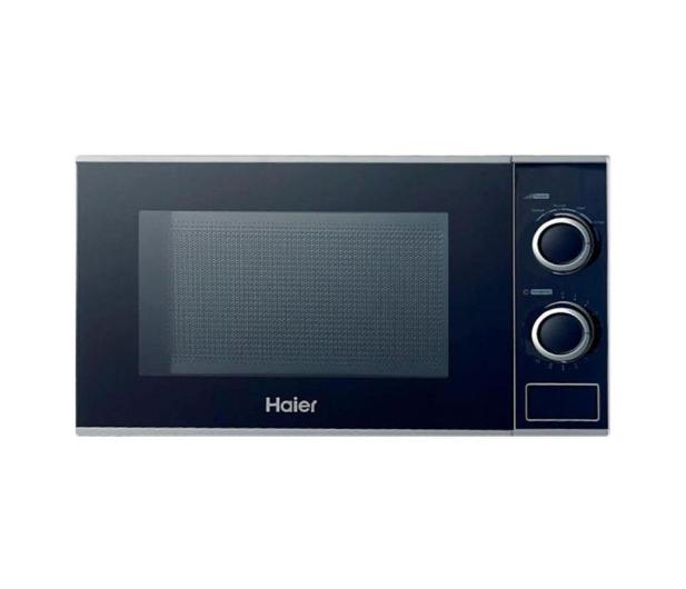 Haier HGN-2070M - 332392 - zdjęcie