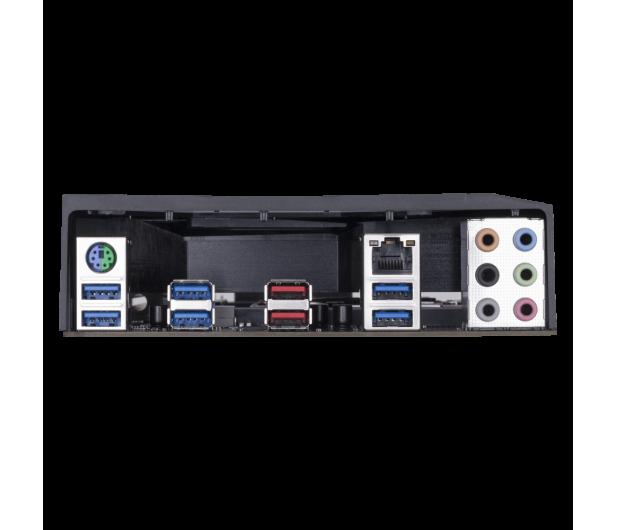 Gigabyte X299 UD4 Pro - 398825 - zdjęcie 5