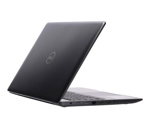 Dell Inspiron 5570 i5-8250U/8GB/256+1000/Win10 R530  - 457910 - zdjęcie 6
