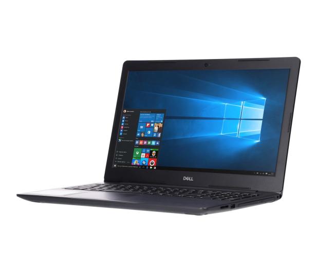 Dell Inspiron 5570 i5-8250U/8GB/256+1000/Win10 R530  - 457910 - zdjęcie 3