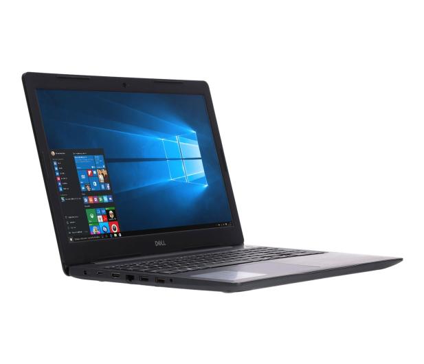 Dell Inspiron 5570 i5-8250U/8GB/256+1000/Win10 R530  - 457910 - zdjęcie 4