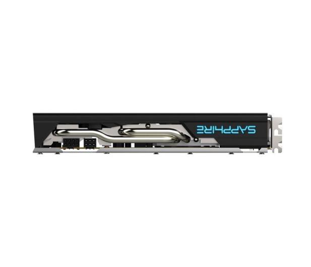 Sapphire Radeon RX 580 NITRO+ 8GB GDDR5 - 398043 - zdjęcie 6