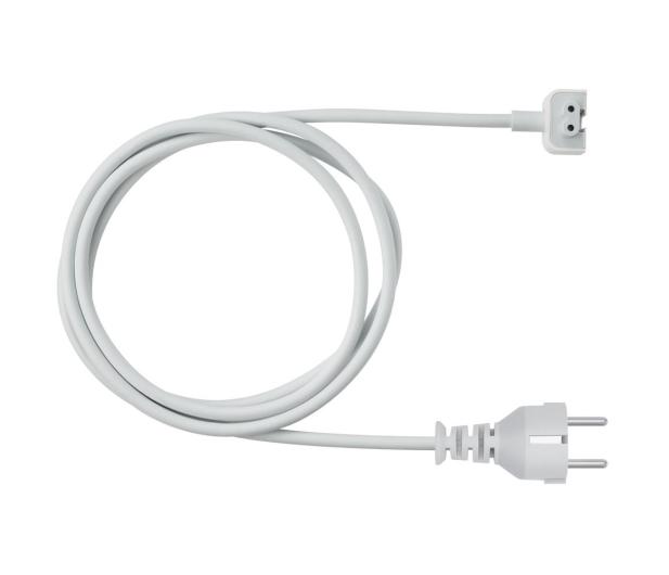 Apple Przedłużacz do Zasilacza Apple MagSafe - 382483 - zdjęcie