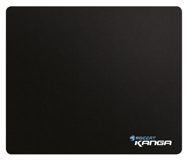 Roccat Kanga Mini - Choice Cloth Gaming - 340282 - zdjęcie