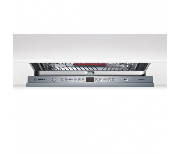 Bosch SMV46KX00E - 363726 - zdjęcie 3