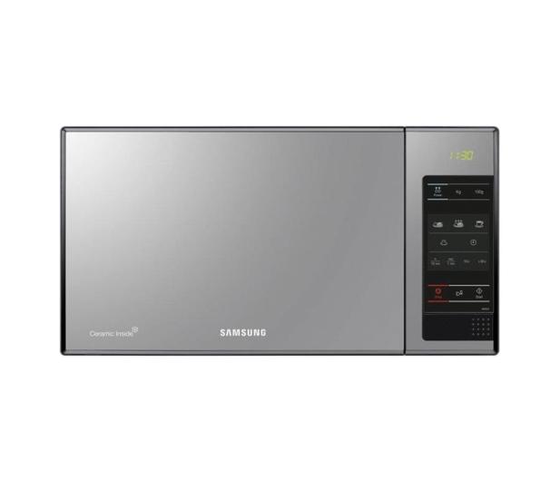 Samsung ME83X  - 216597 - zdjęcie