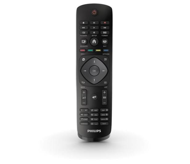 Philips 22PFS4232 - 364621 - zdjęcie 4