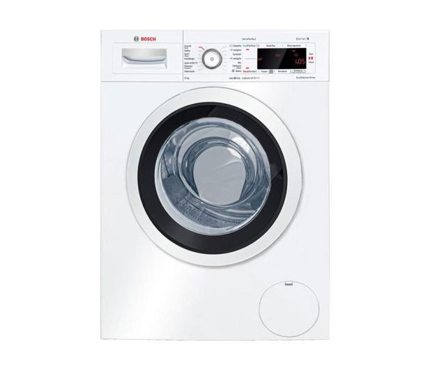Bosch WAW24440PL - 225760 - zdjęcie