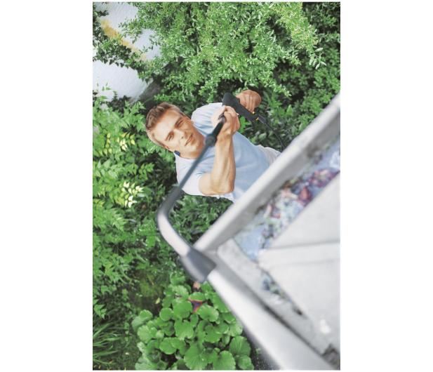 Karcher Lanca kątowa - 365360 - zdjęcie 2